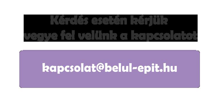 kapcsolat@belul-epit.hu