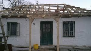 Ház felújítás