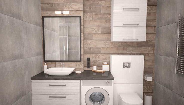 fürdőszoba tippek