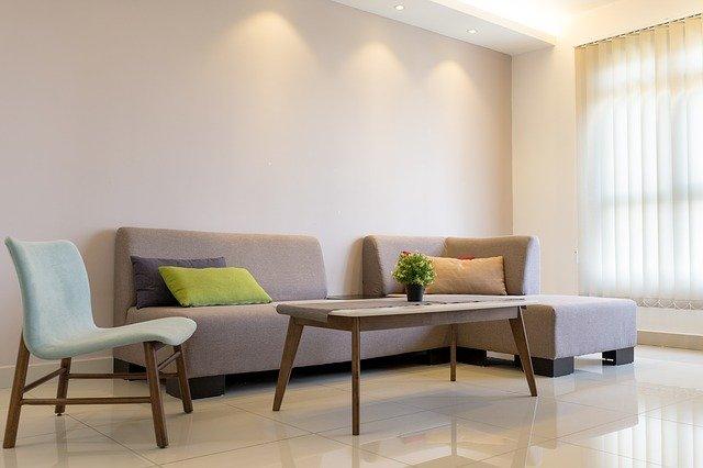 otthon design