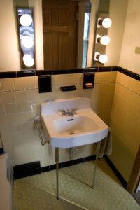 fürdőszoba tükör világítás